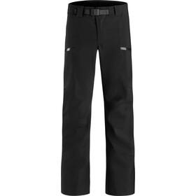 Arc'teryx Sabre AR Pantalones Hombre, black